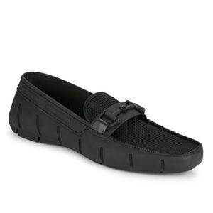 RobertWayne Monaco Loafers
